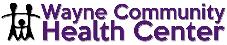 Wayne Community Health Center
